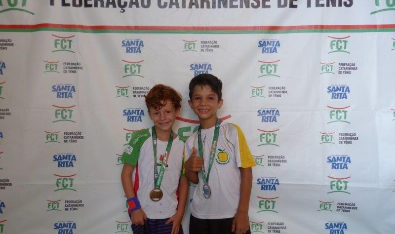 Foto SUL BRASILEIRO - 4ª ETAPA - ITAJAÍ