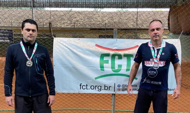 FOTO 3 (SITE FCT).jpg