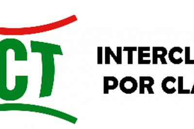 INSCRIÇÕES ABERTAS PARA O I INTERCLUBES POR CLASSES 2017